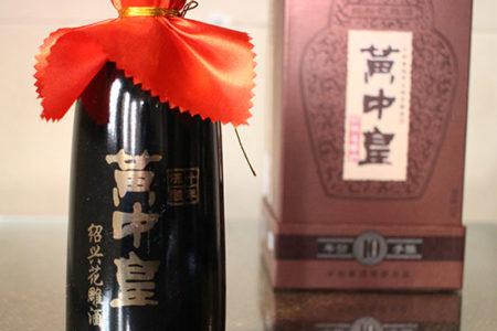 10月8日 ~Kan no Blog~
